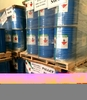 Industrial Chemicals suppliers in Ajman