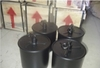 Liquid mercury, Bulk mercury for sale at affordabl ...