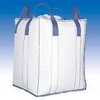 JUMBO BAGS SUPPLIERS UAE