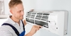 AIR CONDITION MAINTENANCE | CHILLER SERVICES IN DUBAI| DUCTING SERVICES |HAVAC DUBAI