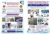 AQUALINK Desalination Range of Products Water Puri ...