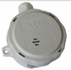 AXIO UK CO Sensor AX-GS-CM-V-IP65 Annicom UAE