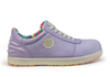 Dike Safety Certified Shoes - Lady D