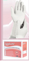 SYNTHETIC POLYISOPRENE POWDERFREE SURGICAL GLOVES