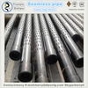 6 5\/8 inch stainless steel perforated pipe slotted casing