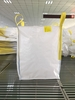 Used Jumbo bag suppliers in Sharjah