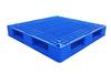plastic pallets supplier in Ajman