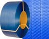 pp straps supplier in dubai