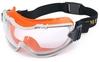 UltraSonic Goggle (PREMIUM PLUS)