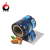 Vivid printing laminated packaging film custom pac ...