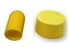 STUD BOLT CAP FOR SCAFFOLDING PIPES MANUFACTURER I ...