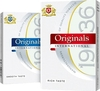 Originals Cigarettes