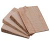 Suki Wooden Wedges (8.5 mm, 4pc.)