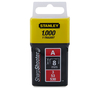 Stanley 8mm Staple Pins (5000 pc., 5/16 in.)