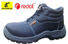 Safety Shoes - ReDot