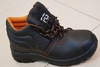 Leather Safety Shoes dubai