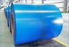 Pre Painted Aluminium Coil supplier in UAE