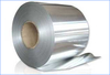 Mill Finish Aluminium Coil dealers in Dubai, UAE
