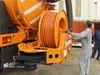 THERMOPLASTIC CLEANING AND JETTING HOSES