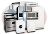 Dealers of Refurbished and Clearance Electronics