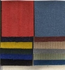 Commercial 95 Knitted Fabric Suppliers in Dubai 05 ...