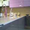 TECHNISTONE KITCHEN WARES IN SHARJAH
