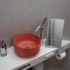 TECHNISTONE BATHROOM ACCESSORIES IN AJMAN