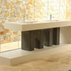 TECHNISTONE VANITY SUPPLIERS IN DUBAI