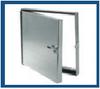 DUCT ACCESS DOORS & PANELS IN SHARJAH