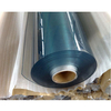Clear pvc sheet supplier in UAE