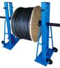 Hydraulic Jack supplier in Saudi Arabia