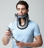 Neck Pain Relief, Neck Treatment, Neck Therapy Disk Dr Neck CS300