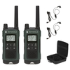 MOTOROLA 2-WAY RADIO SUPPLIER IN UAE