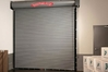 FIRE RATED ROLLER SHUTTER DOOR SUPPLIERS IN UAE