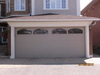 RESIDENTIAL GARAGE DOOR (SECTIONAL OVERHEAD) SUPPLIERS IN UAE