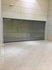 Poly-Carbonate Door