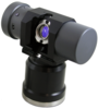 Laser Tracker Device Suppliers UAE