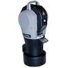 OT2 Core Laser Tracker Suppliers Dubai