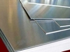 Aerospace Aluminium Sheet & Plate