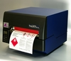 GHS compliant printer UAE