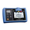 HIOKI FT6031-03 DIGITAL EARTH TESTER