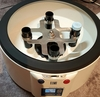Clinical Professional Swing out Centrifuge for Dr PRP kits