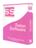 Salon Software