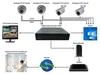 CCTV Camera Dubai