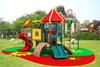 games kinds / العاب حدائق للاطفال ...