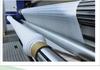 PTFE Membrane Laminated Woven & Non Woven Fabrics
