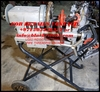Used RIDGID 300 Compact Pipe Threading Machine