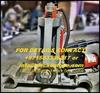 Used RIDGID 918 ROLL GROOVER