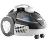 Allegra Vacuum Steam Cleaner