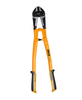 Bolt cutter suppliers in Qatar